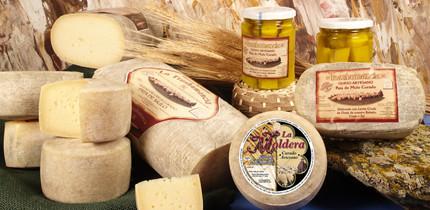 bodegon-quesos-artesanos-g.jpg