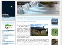 albergue-turismo-activo-laciana.jpg