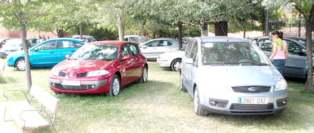 coches_ocasion_expo1.jpg