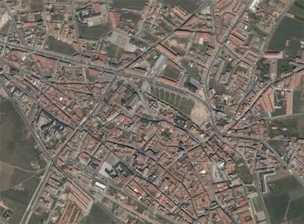 foto-aerea-de-astorga.jpg