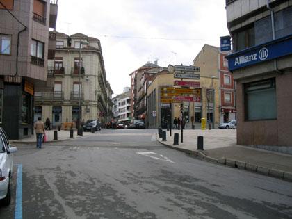 calleenfermeras_plaza.jpg