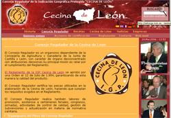 cecina_leon_web.jpg