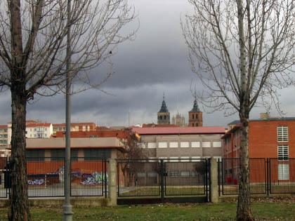 colegio_eragudina_catd.jpg