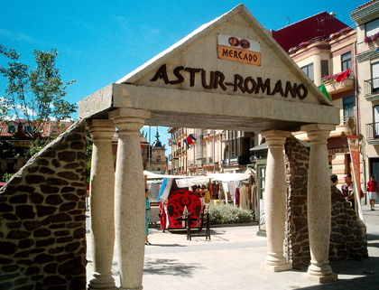 mercado_astur_romano.jpg