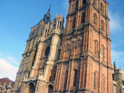 catedral_sa1_420.jpg