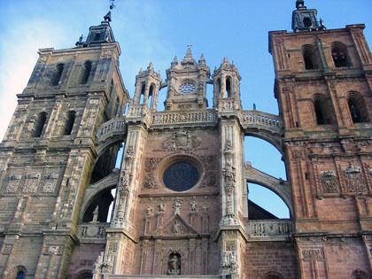 catedral_sa2_420.jpg