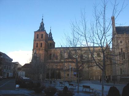 catedral_sa3_420.jpg
