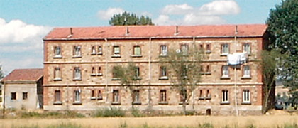 estacion-oeste-astorga.jpg