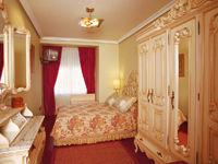 hotel_wendy_hall2.jpg