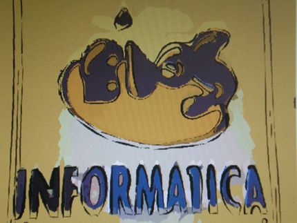 bios-informatica.jpg