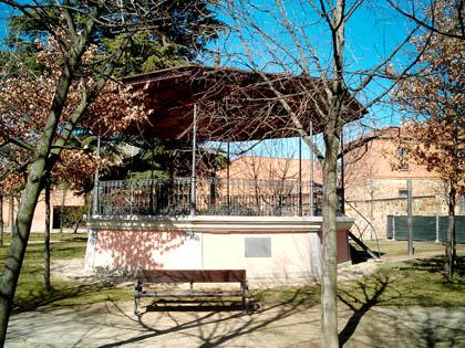 jardinsinagoga_templete2.jpg