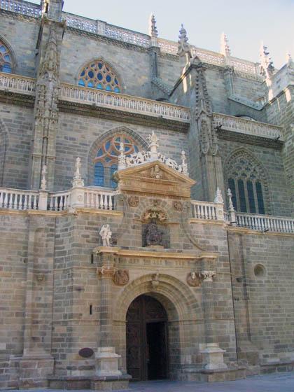 catedral_pta1.jpg
