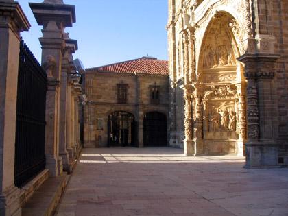 catedral_pta2b.jpg