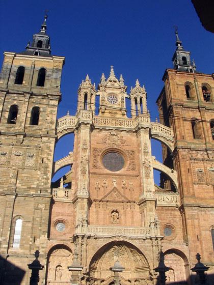 catedral_pta2c.jpg