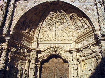catedral_pta2detalle.jpg
