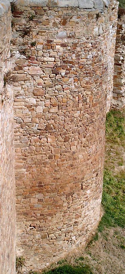 muralla_detalle2_420.jpg