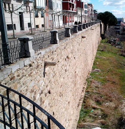 murallas_dkas_2_420.jpg