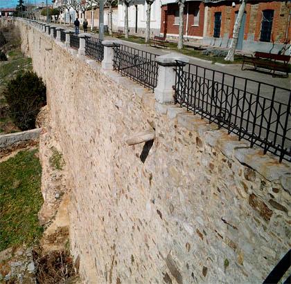 murallas_dkas_3_420.jpg