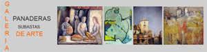 galeria-subastas-exposiciones-arte.jpg
