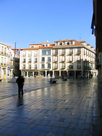 plazamayor_astorga.jpg