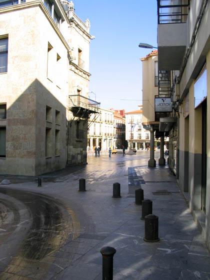 plazamayor_astorga_ayuntamientoposterior2.jpg