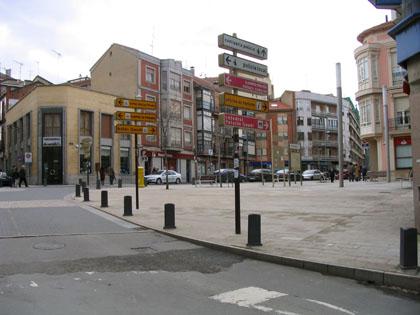 plazaobispoalcolea_taxis.jpg