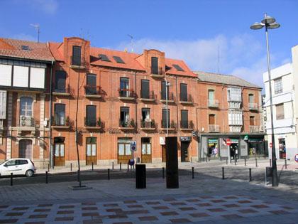 plazasanbartolome1.jpg