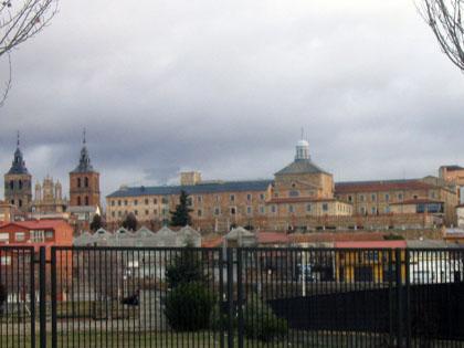 seminario_catedral.jpg